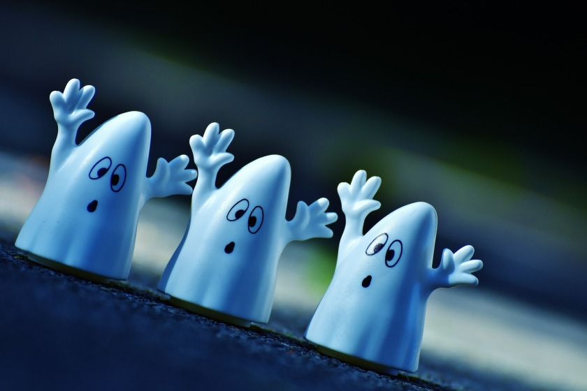 halloween-1743285_1920
